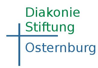 diakonie-stiftung-osternburg